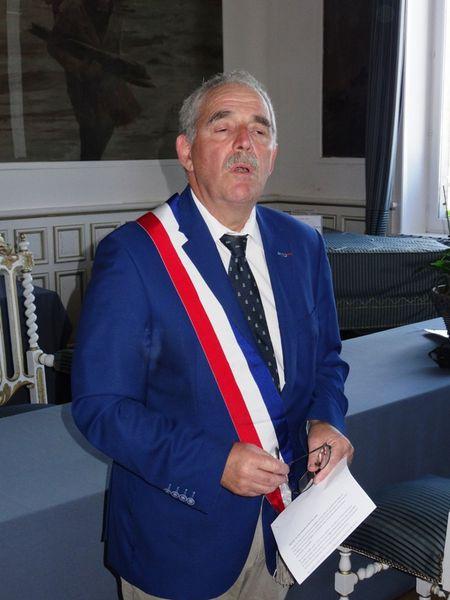 JOURNAL D'UN REFUGIE BELGE A BERCK SUR MER...N°2