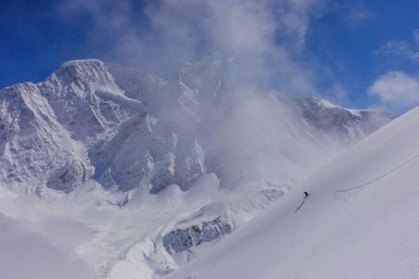 Programme ski de randonnée et voyages 2016