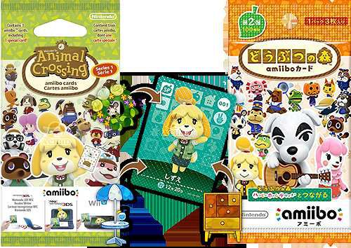 Animal Crossing : le phénomène Nintendo du moment !