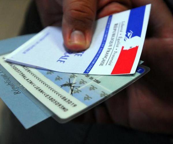 Résultats des élections régionales 2015 bureau par bureau à Echenoz