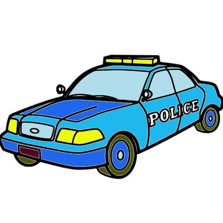 Feu de voiture à Echenoz : Une interpellation