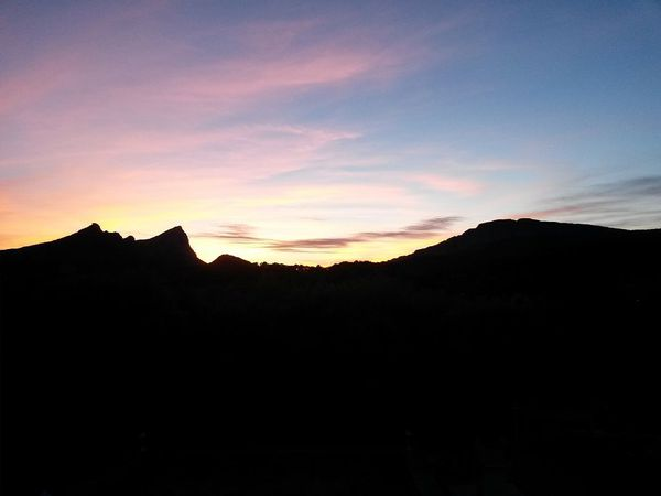 Tour du Pic St-loup by night (34) 17.05.15