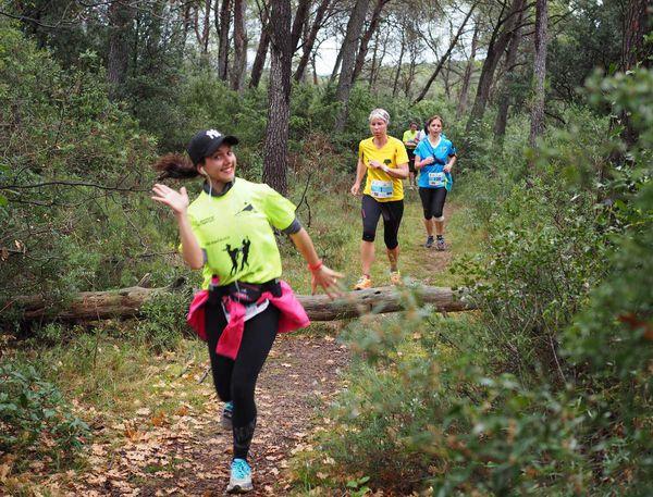 Trail des Matelles 27.03.16 (34)