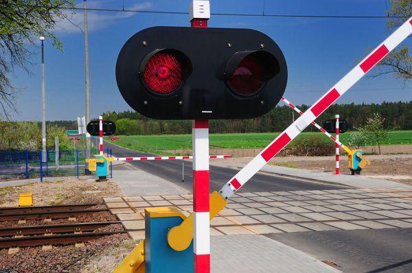 Pour l'Etat la sécurité prend le pas sur les nouveaux projets ferroviaires
