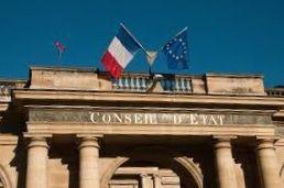 LGV Poitiers-Limoges : les recours déposés et à venir