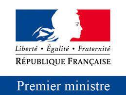 LGV Poitiers-Limoges : Recours gracieux d'EELV de Poitou-Charentes