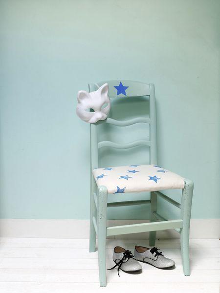 le blog de je vous invite partager des diy d co couture et. Black Bedroom Furniture Sets. Home Design Ideas