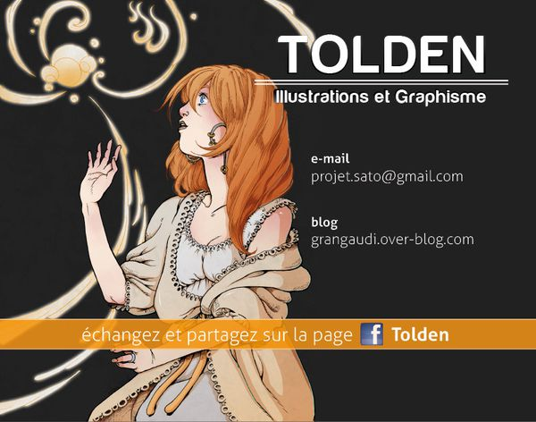 tolden movie 2