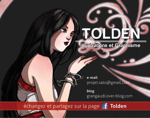 toldie movie 3