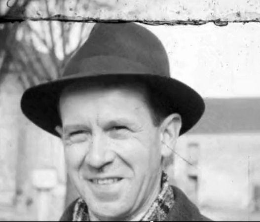 Montigny 1947