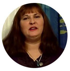 Solana  Véronique