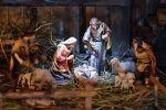 Noël caché, santons martyrs : petite histoire de la crèche