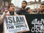 La Suède touchée par une flambée d'actes anti-musulmans