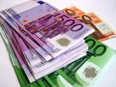 Sortie de l'euro : gare à la démagogie ! (Par Bernard Mitjavile)