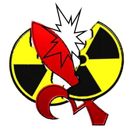 La question nucléaire et le royalisme