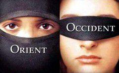 Des cours de langues étrangères deviennent des «Catéchismes islamiques»