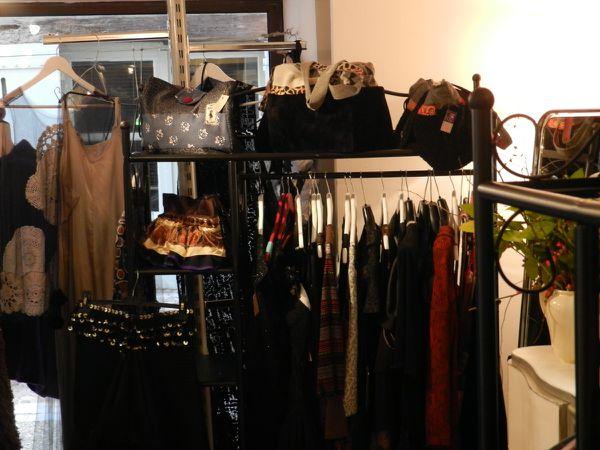 Déménagement de la boutique et de l'association &quot&#x3B;C'est moi qui l'ai fait&quot&#x3B;