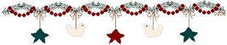 TAG: Noël