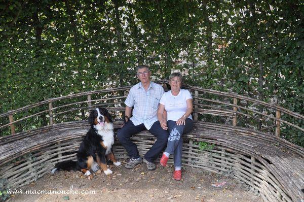 famille macmanouche.com :&quot&#x3B;36ème sortie (2/20)&quot&#x3B;