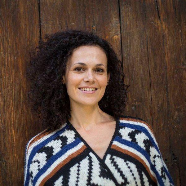 La comédienne Charlotte Boimare nous dévoile son actualité et ses projets artistiques !