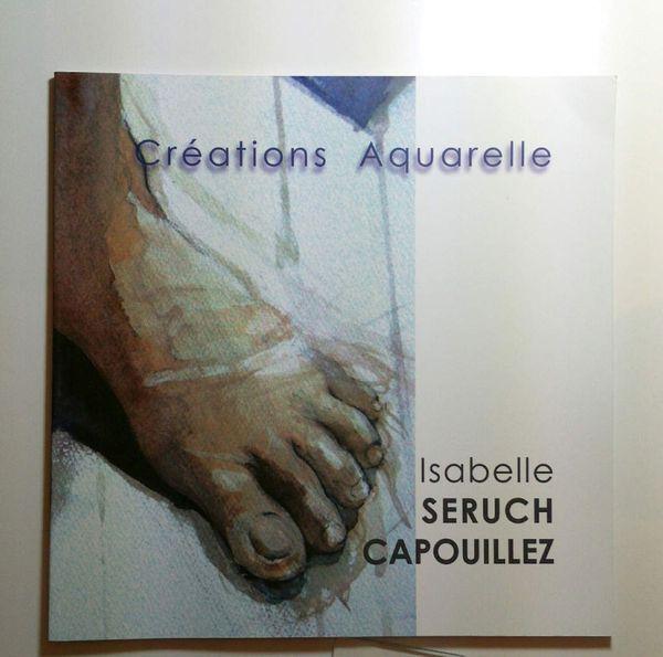 Mon livre disponible