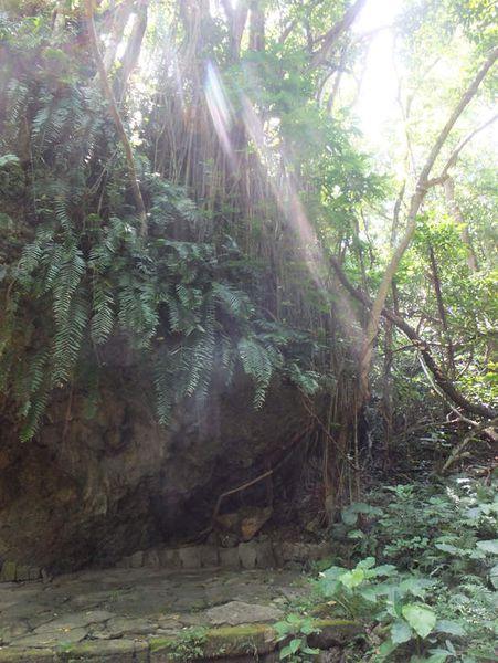 17 avril : Excursion à Okinawa
