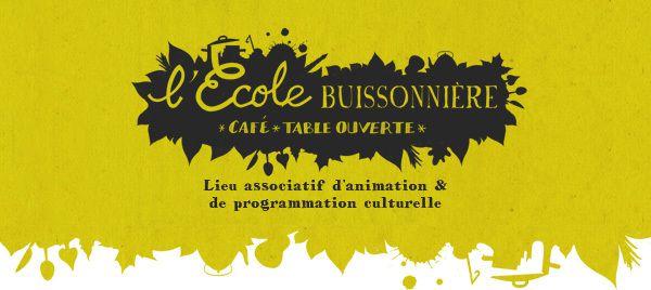 Ecole buissonnière de Montjustin : programme de février