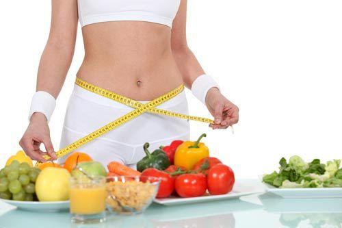 Un excellent jus de légumes pour un régime