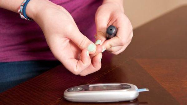 5 signes d'alerte précoce du diabète