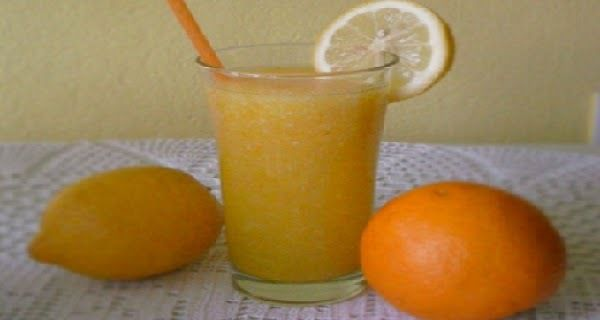 Voici 2 boissons qui vous aideront à perdre du poids 3 fois plus vite!
