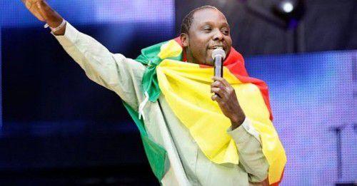 La musique camerounaise prend du volume
