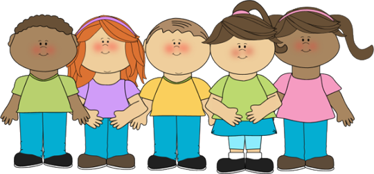 Tips for Importance of Discipline in Schools by Billabong School Thane