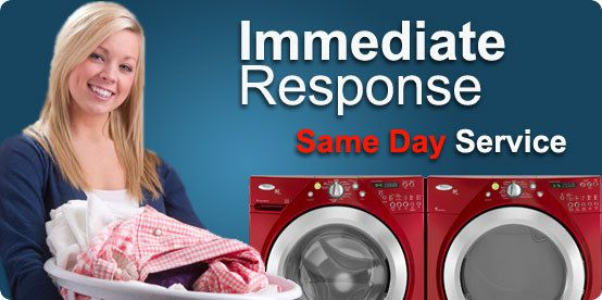 Useful Home Appliance Repair Tips and Suggestions