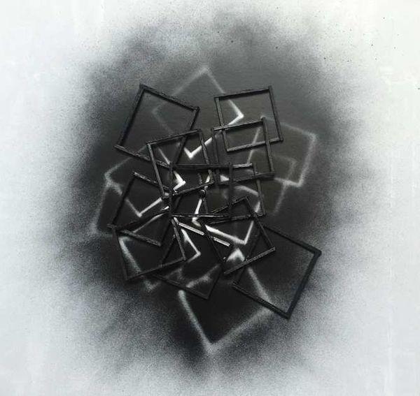 Terminales - option arts : Constance