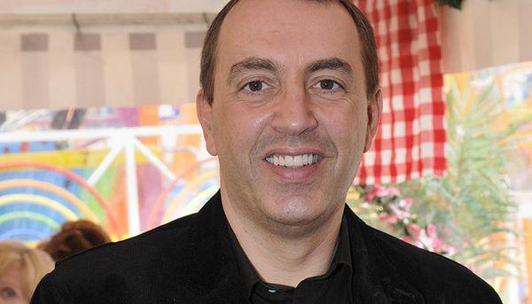 Jean-Marc Morandini: scandale révélé, ses castings douteux