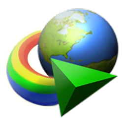 (IDM)Internet Download Manager 6.25 Build 17 + Patch