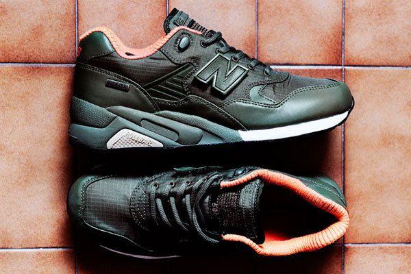 Qingdao jordan footwear nike exclusive shoe to get individuals basketball team foreign aid
