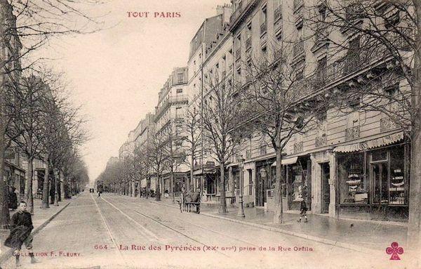 355 rue des pyrénées
