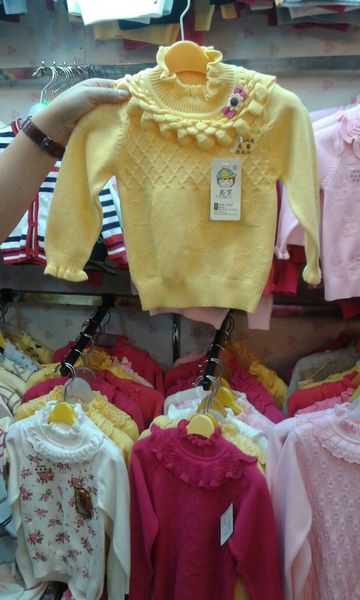 If you are looking for a place to buy some kid's ,children clothes in Nairobi Kenya then you are at the right place. Shop for your chilren,baby clothes ,clothing wear attires at affordable prices with an amazing collection of children fashion styles and unique Fashions designs specially for childrens clothes
