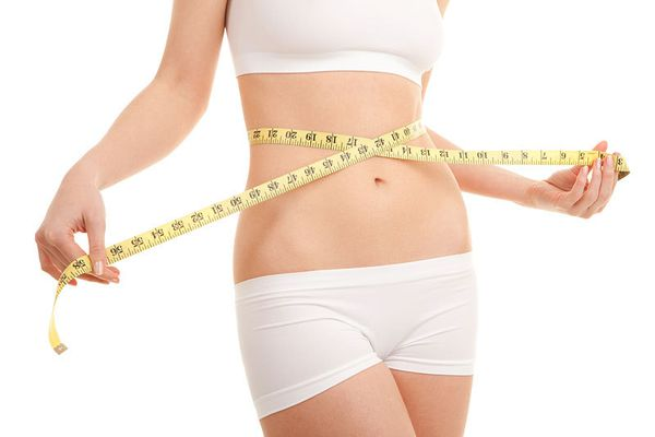 Keynotes for weight loss workout in summer