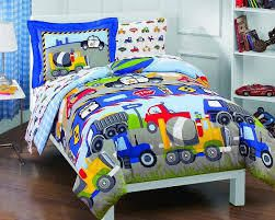 Twin comforter sets for boys
