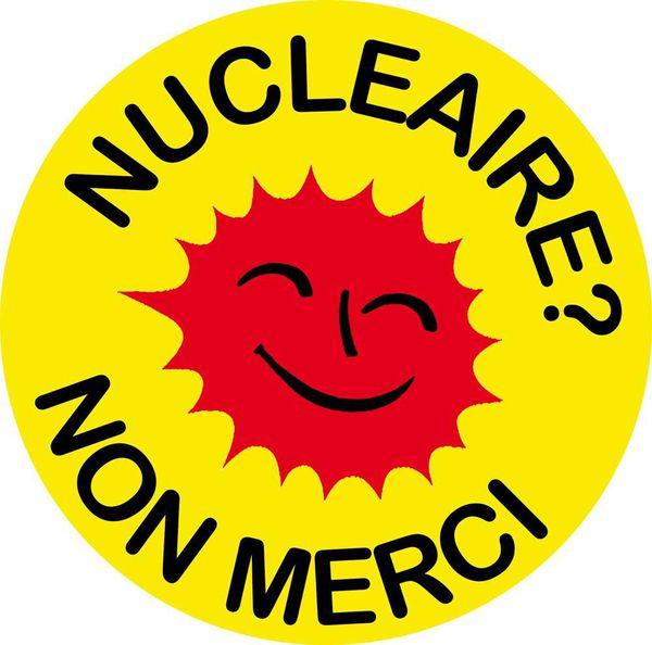 #nucleairenonmerci