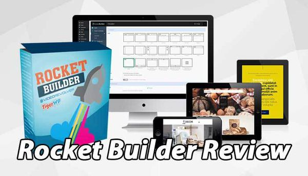 An Honest Review of Rocket Builder