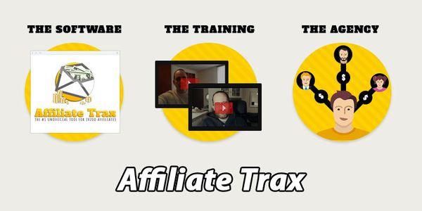 Affiliate Trax