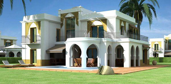 Bagaimana Memilih Desainer Rumah yang Tepat