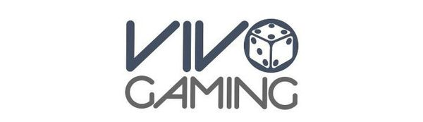 SpinEmpire introduit les jeux de casino en direct de Vivo Gaming