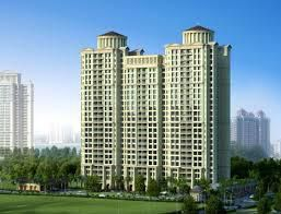 Hiranandani Queensgate: an extensive depiction of residential segment in IT hub