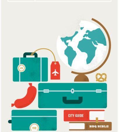 infographie tourisme