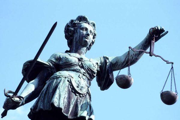 Trimardiers de justice