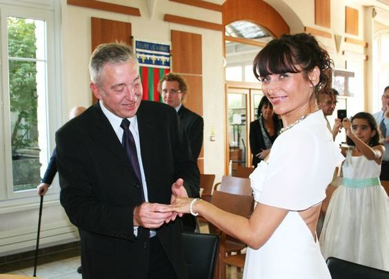 Rencontre fille slovaque